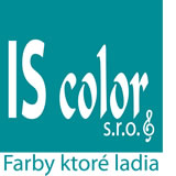 logo is color